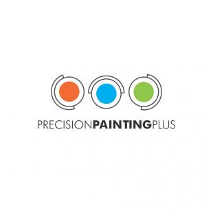 precision-painting-plus-of-manhattan