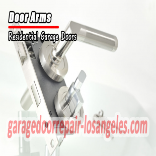 expert-garage-door-repair-la