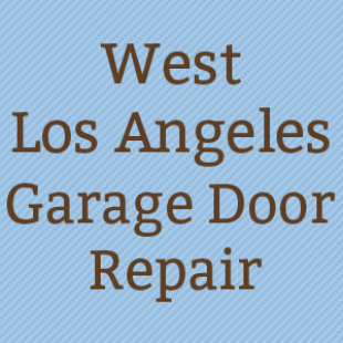west-los-angeles-garage-door-repair