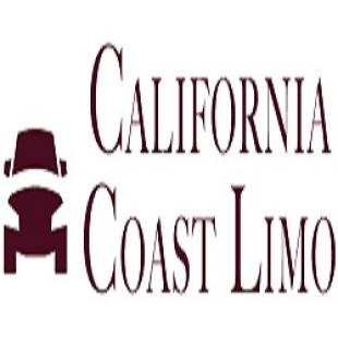 california-coast-limo