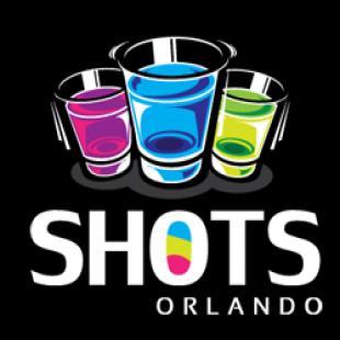 shots-miami