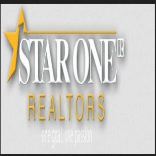 star-one-realtors-montgomery