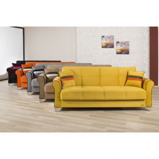 big-apple-futons