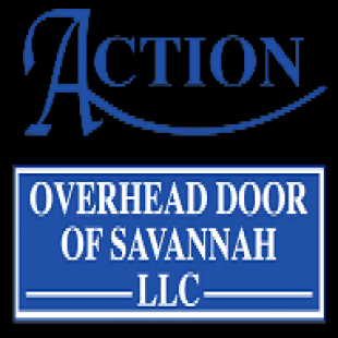 best-garage-door-repair-savannah-ga-usa