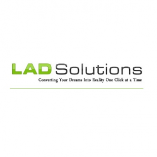 lad-solutions