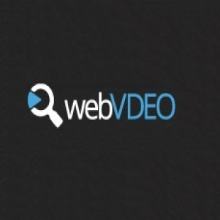 webvdeo