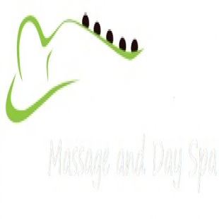 massage-and-day-spa