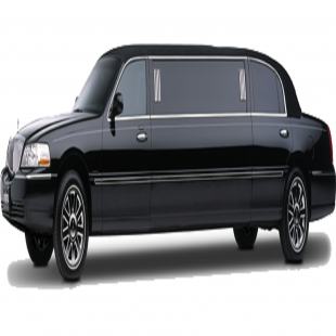 angel-miles-bus-charter-limo-EeX
