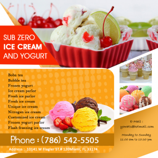 sub-zero-ice-cream-and-yogurt