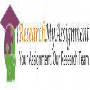 researchmyassignment-writing-editing