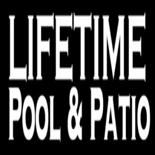 lifetime-pool-patio-company