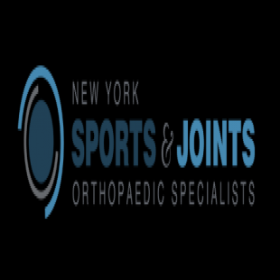 new-york-sports-joints