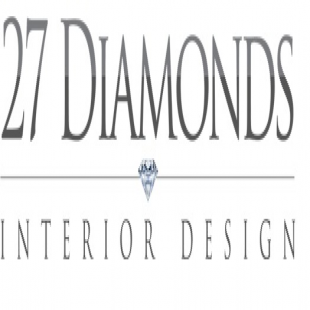 27-diamonds-interior-design