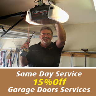 axiom-garage-door-repair-ventura