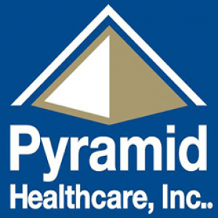 pyramid-healthcare-lafayette-square-transitional-housing-for-men