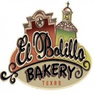 el-bolillo-bakery-GwI