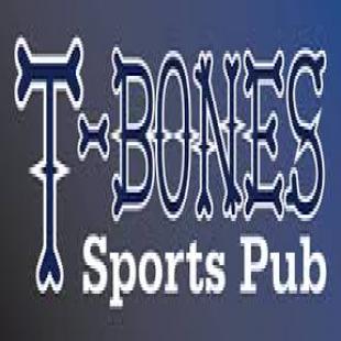 t-bones-sports-pub-EeT