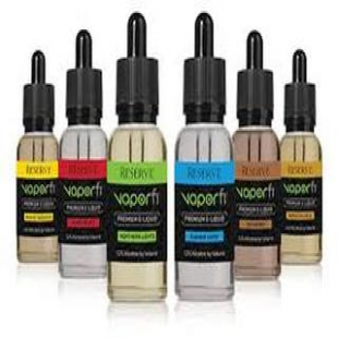 vaporfi--vape-shop--vape-juice-bar