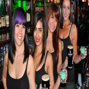 gallagher-s-irish-pub-y2P