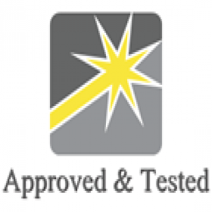 approved-and-tested