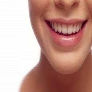 tribeca-dental-care