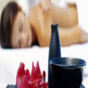 oriental-mysterious-massage