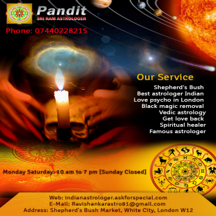 indian-astrologer-astrologer-in-uk