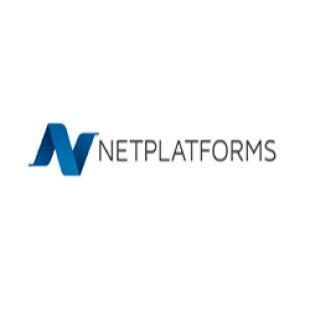 net-platforms-ltd