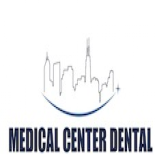 medical-center-dental-group