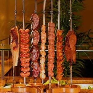 donguri-restaurant-Yox