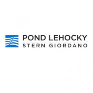 pond-lehocky-stern-giordano