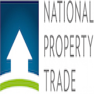 national-property-trade