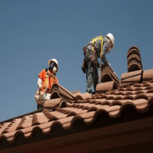 best-const-roofing-san-antonio-tx-usa