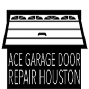 ace-garage-door-repair-houston