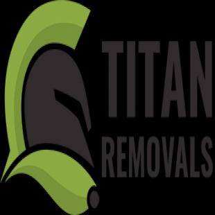 titan-removals