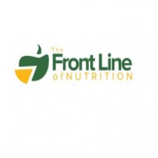 the-front-line-of-nutrition