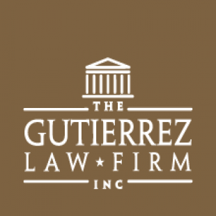 best-attorneys-lawyers-bankruptcy-corpus-christi-tx-usa