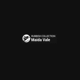 rubbish-collection-maida-vale-ltd