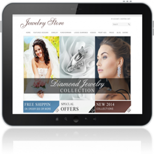 ijewelersweb-jewelry-website-design-and-development-company