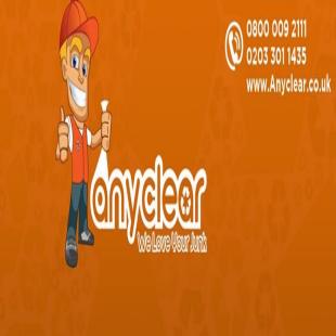 anyclear