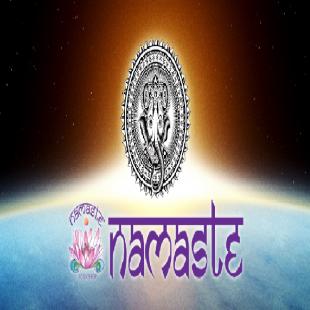 namaste-crystal-nyc
