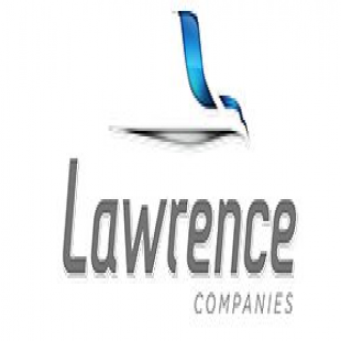lawrence-transportation-systems