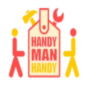 handyman-handy-ltd