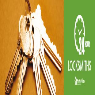 forth-valley-locksmith