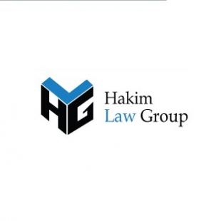 hakim-law-group