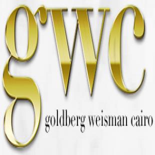 goldberg-weisman-cairo