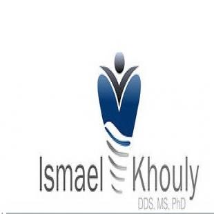dr-ismael-khouly-dentista-espa-ol-de-calidad-en-soho-manhattan-nyc