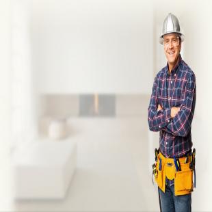 my-handyman-services