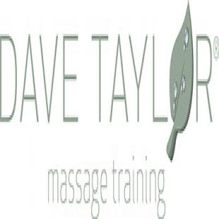 dave-taylor-massage-training