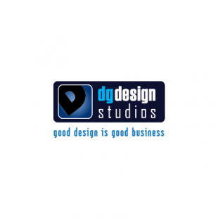 dg-design-studios